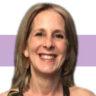 Agnes Ladoire, Médica UNR
