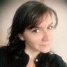 Ps. Valeria Farhat